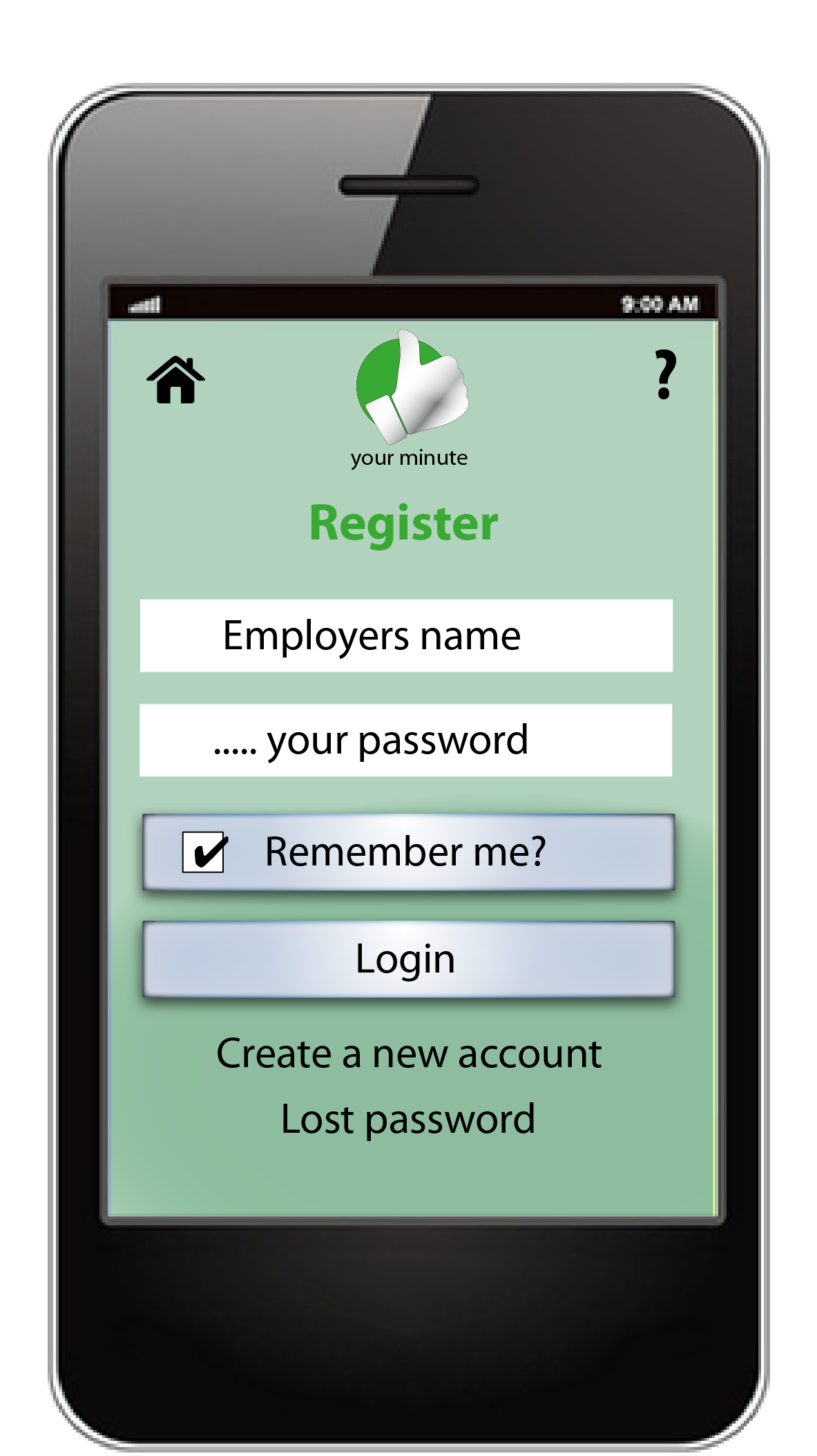 minute_App_ws_Register-02