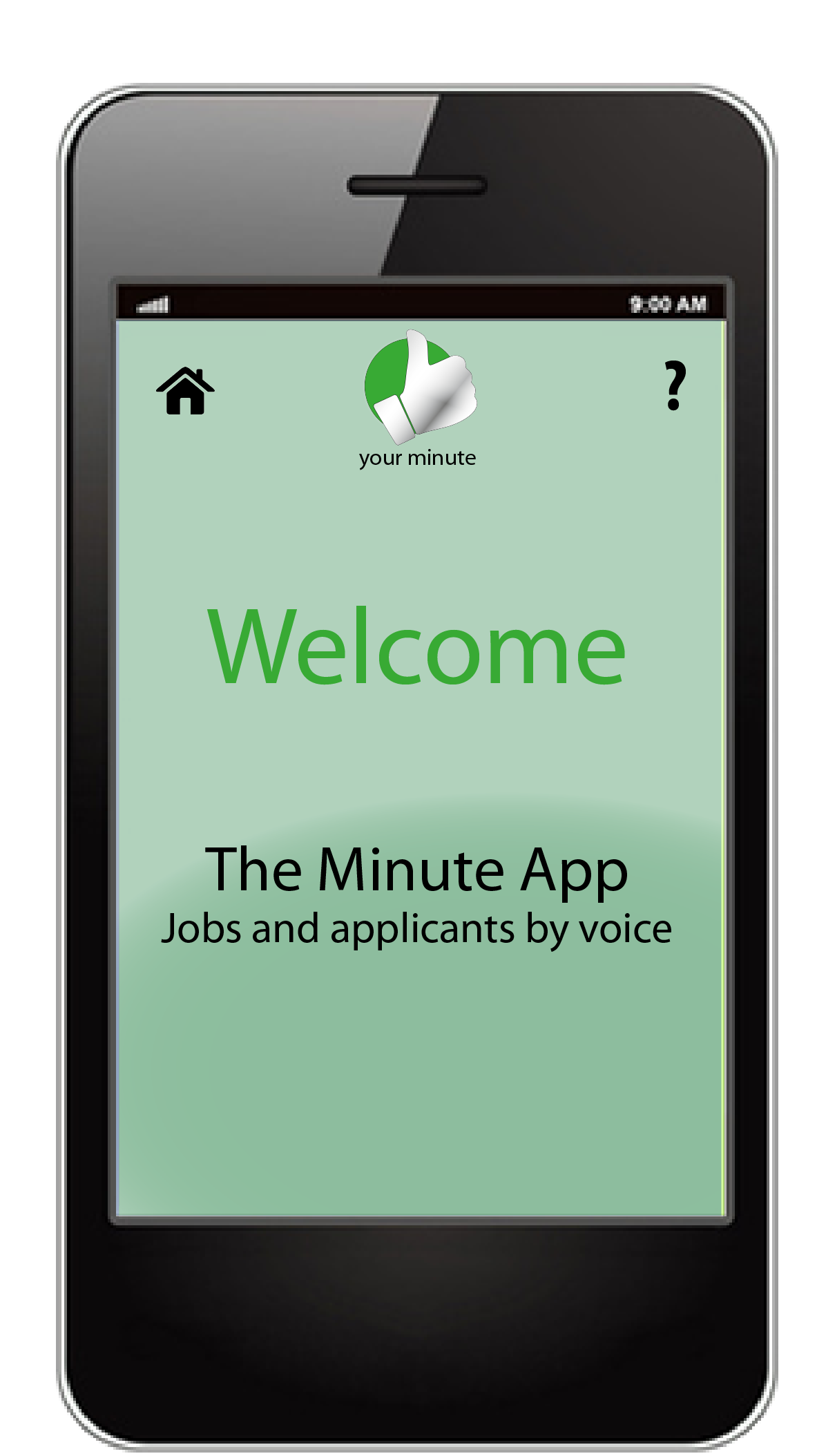minute_App_ws_Welcome-01